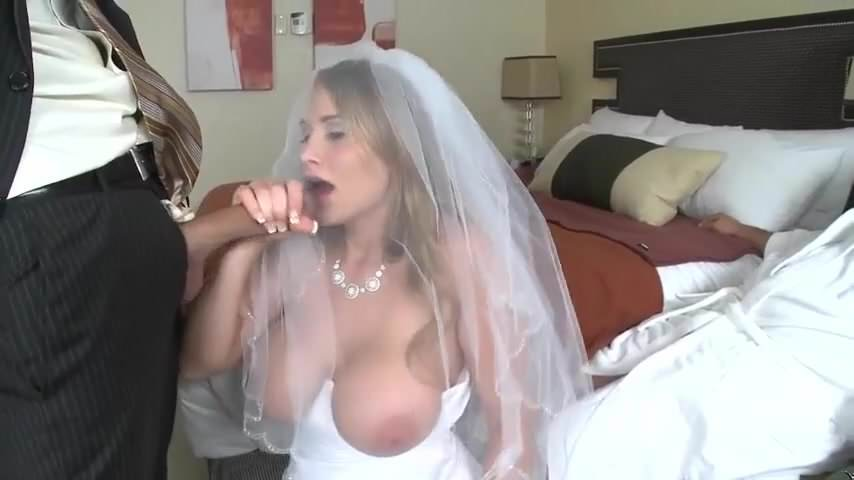 dirty talking mature slut