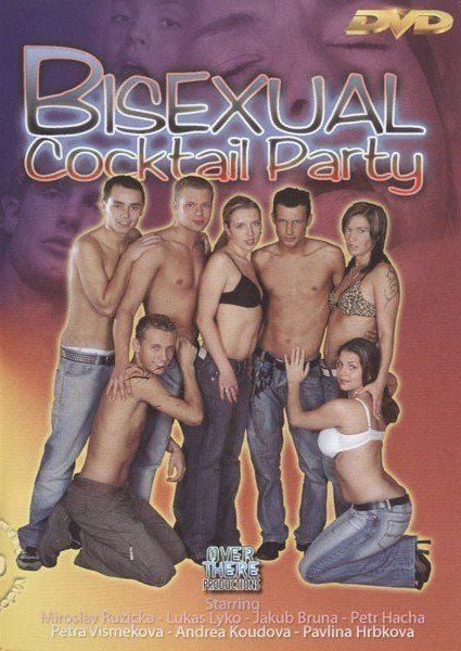 The hottest sex video