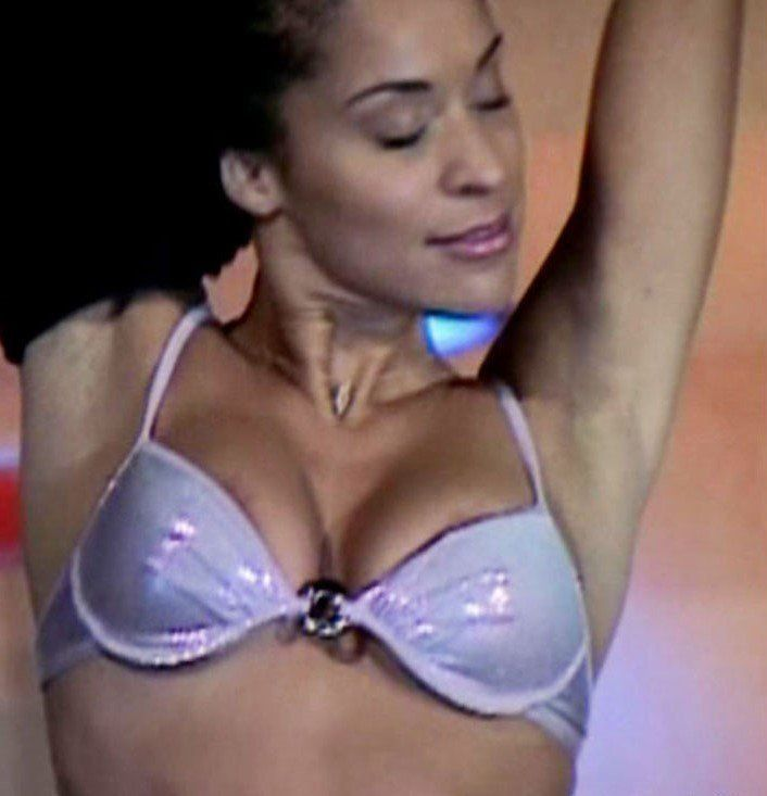 Karyn parsons sex tape pirn Hot Adult Free images. Comments: 1