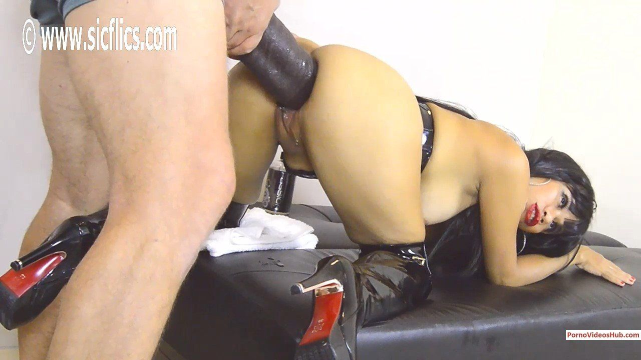 Porn kara New Kinky
