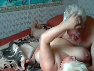Female masturbation stories format