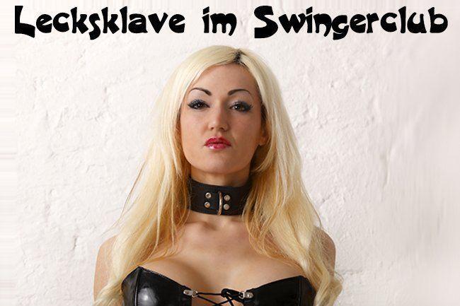 Clubs in hessen swinger Ich (22